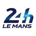 Logo 24H DU MANS