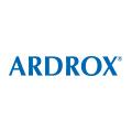 Logo ARDROX