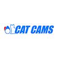 Logo CATCAMS