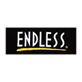 Logo ENDLESS