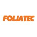 Logo FOLIATEC