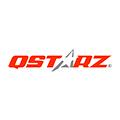 Logo QSTARZ