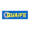 Logo QUAIFE