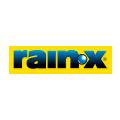 Logo RAIN-X