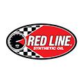 Logo REDLINE
