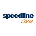 Logo SPEEDLINE