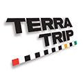 Logo TERRATRIP