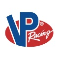 Logo VP RACING FUEL