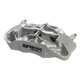 Braking AP RACING - ORECA STORE | Parts and Accessories for