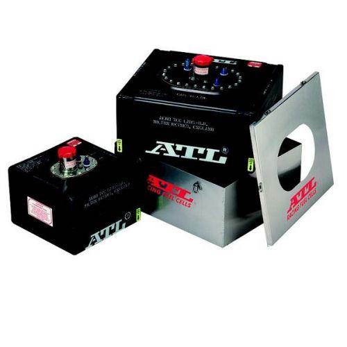 ATL standard hard fuel cell 20L 33X33X23