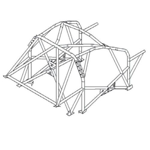Welding Saxo Schematic Diagram on