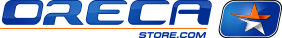 Home page Oreca store